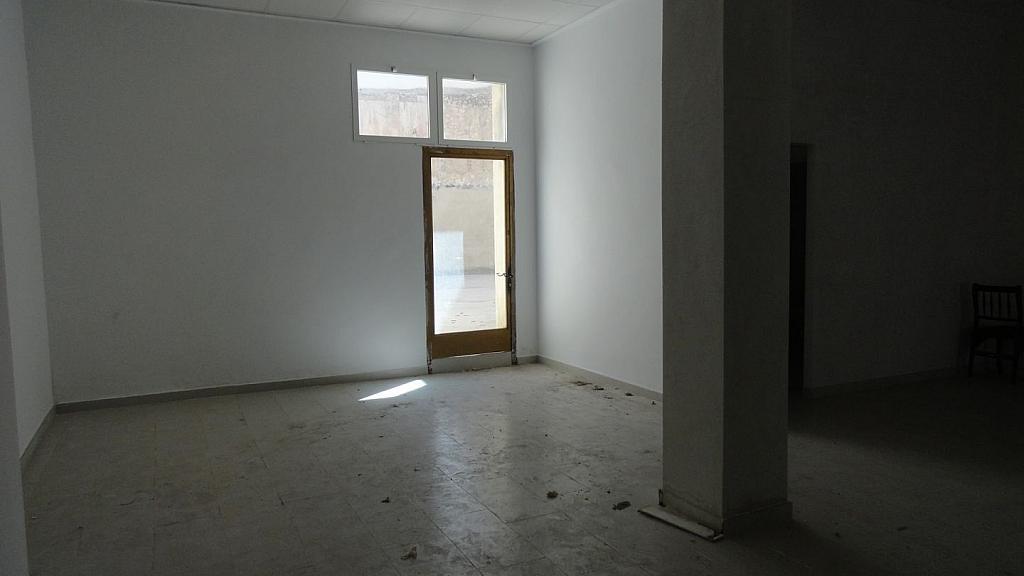 Detalle - Local en alquiler en Centro en Alicante/Alacant - 264159364