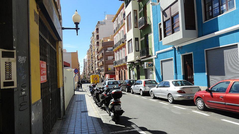 Calle - Local en alquiler en Centro en Alicante/Alacant - 264159373