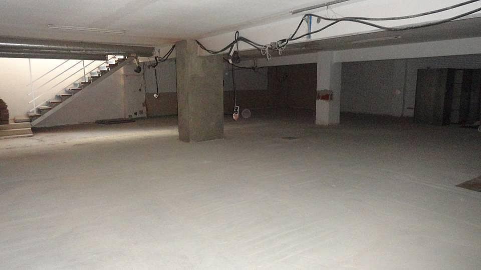 Detalle - Local en alquiler en Centro en Alicante/Alacant - 194316687