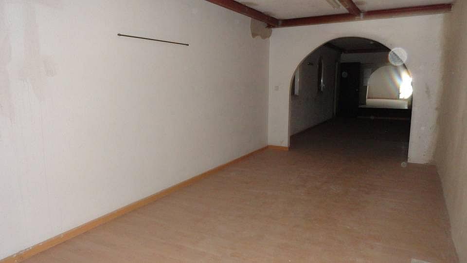 Detalle - Local en alquiler en Centro en Alicante/Alacant - 194316699