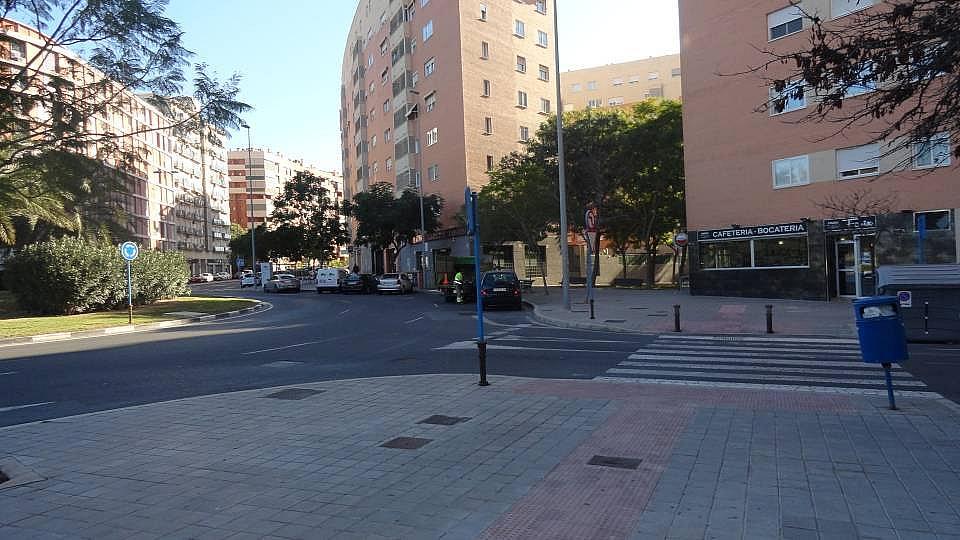 Exterior - Local en alquiler en Alicante/Alacant - 238888455