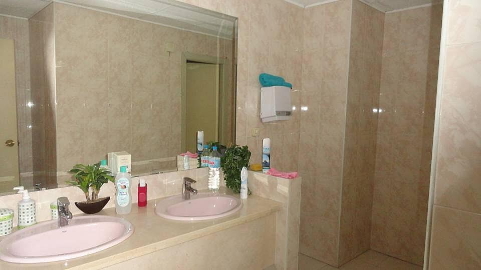 Detalle - Oficina en alquiler en Centro en Alicante/Alacant - 177507076