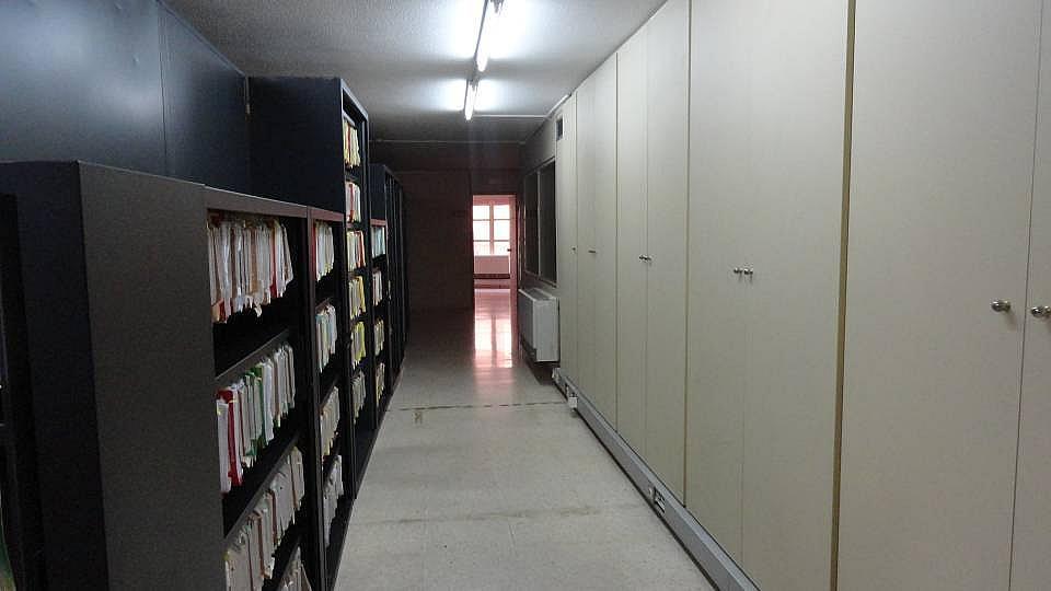 Detalle - Oficina en alquiler en Centro en Alicante/Alacant - 177507079