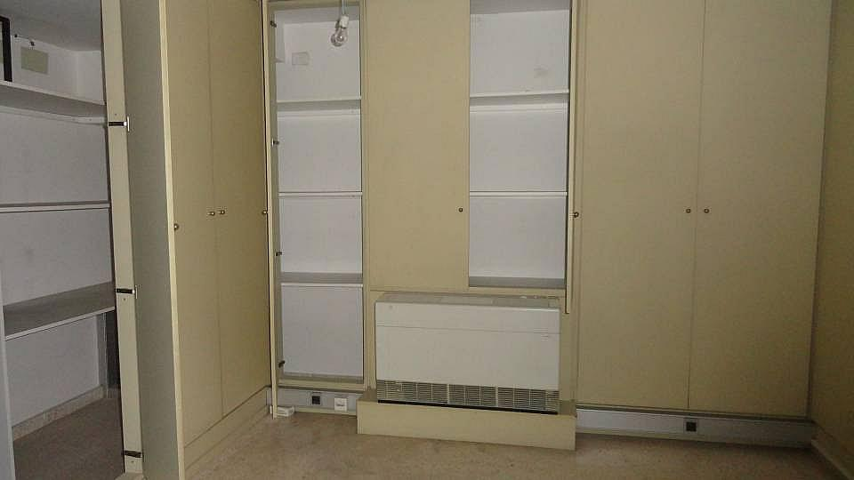 Detalle - Oficina en alquiler en Centro en Alicante/Alacant - 177507085