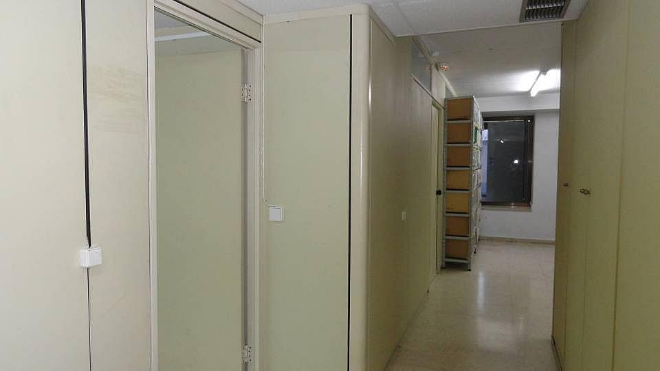 Detalle - Oficina en alquiler en Centro en Alicante/Alacant - 177507088