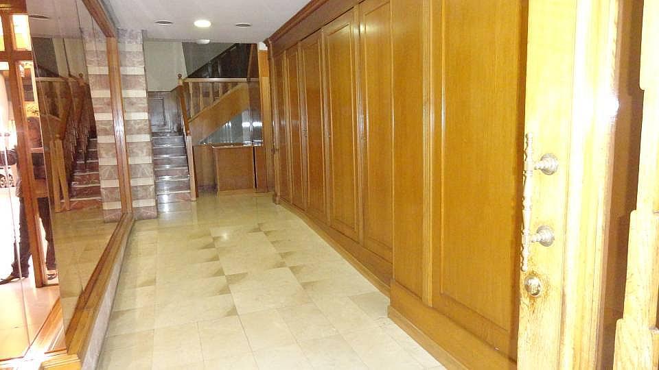 Zonascomunes - Oficina en alquiler en Centro en Alicante/Alacant - 177507097