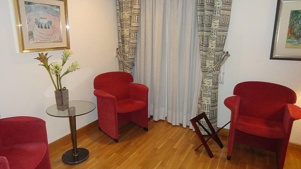 Detalle - Oficina en alquiler en Centro en Alicante/Alacant - 213288148