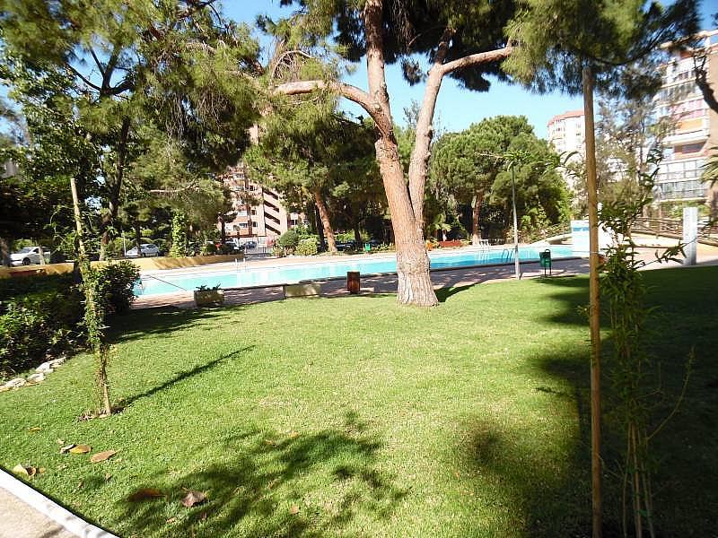 Foto - Apartamento en venta en calle Tridente, Cabo de las Huertas en Alicante/Alacant - 215264612