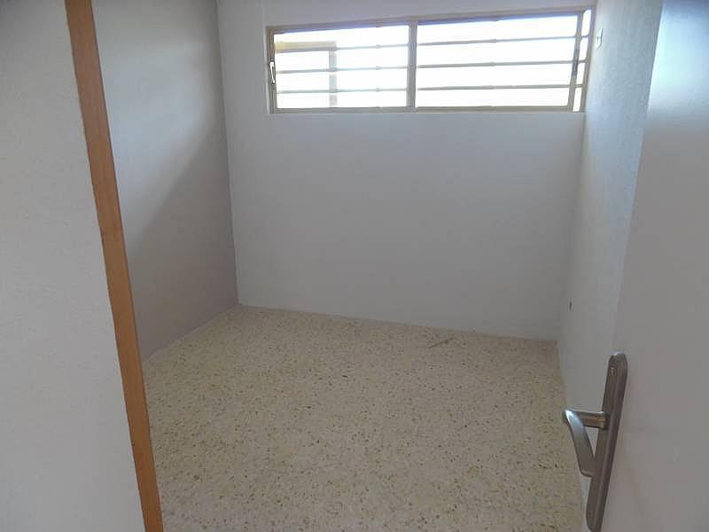 Foto - Apartamento en venta en calle Tridente, Cabo de las Huertas en Alicante/Alacant - 215264615