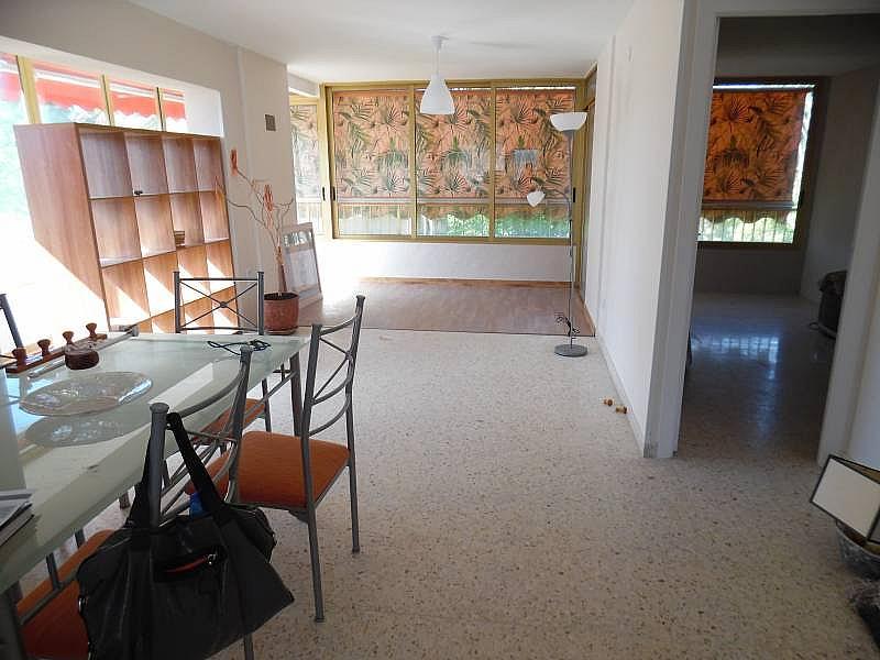 Foto - Apartamento en venta en calle Tridente, Cabo de las Huertas en Alicante/Alacant - 215264618