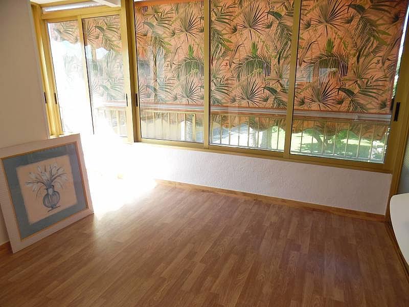 Foto - Apartamento en venta en calle Tridente, Cabo de las Huertas en Alicante/Alacant - 215264621