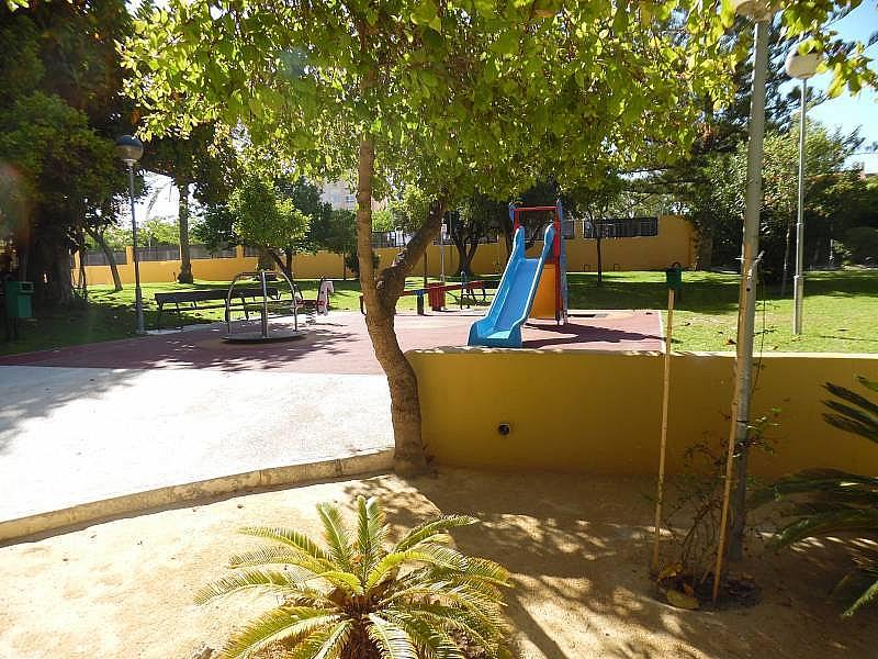 Foto - Apartamento en venta en calle Tridente, Cabo de las Huertas en Alicante/Alacant - 215264624