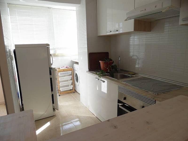 Foto - Apartamento en venta en calle Tridente, Cabo de las Huertas en Alicante/Alacant - 215264627