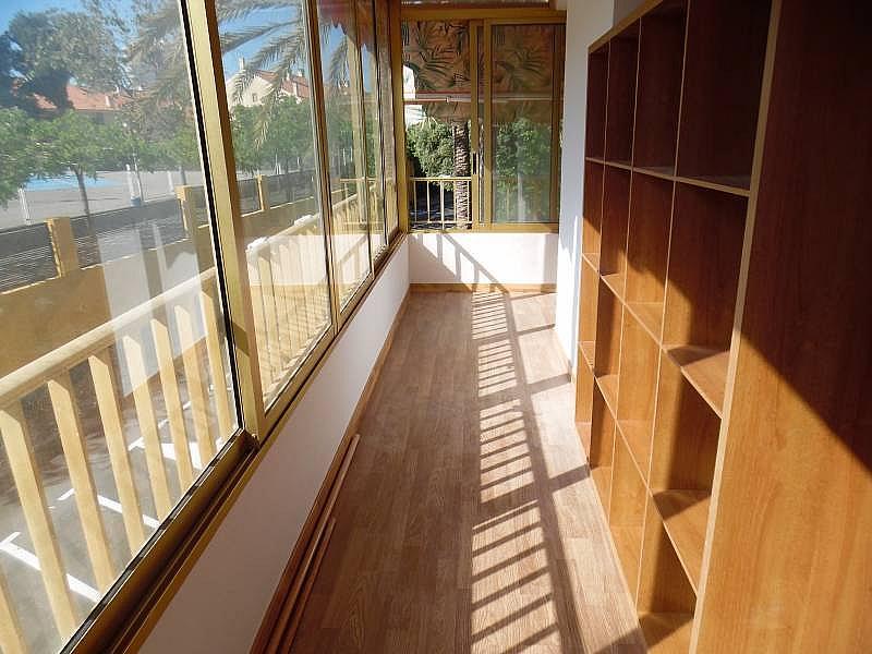 Foto - Apartamento en venta en calle Tridente, Cabo de las Huertas en Alicante/Alacant - 215264633