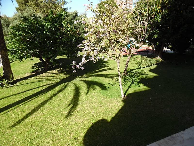 Foto - Apartamento en venta en calle Tridente, Cabo de las Huertas en Alicante/Alacant - 215264636