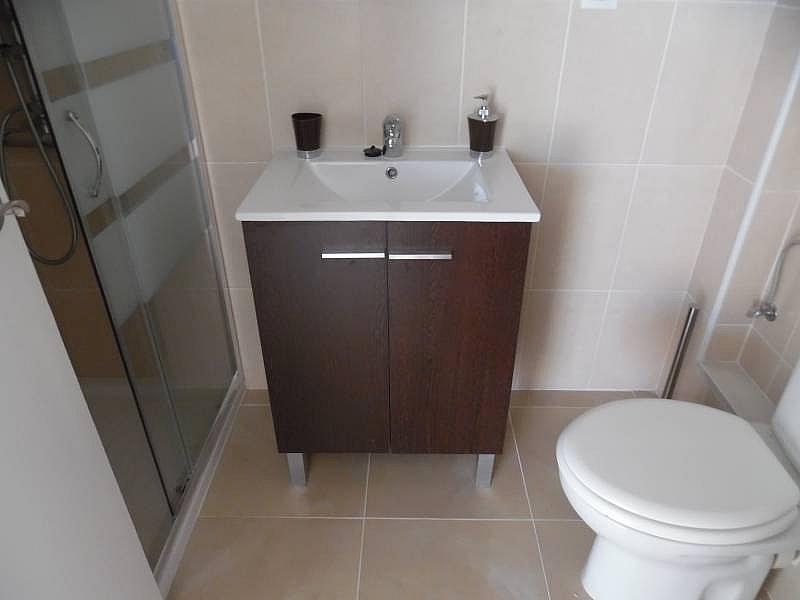 Foto - Apartamento en venta en calle Tridente, Cabo de las Huertas en Alicante/Alacant - 215264639