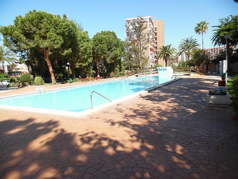 Foto - Apartamento en venta en calle Tridente, Cabo de las Huertas en Alicante/Alacant - 215264642