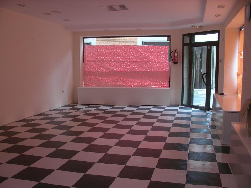 Local comercial en alquiler en calle Avenida Generalisimo, Villa del Prado Pueblo en Villa del Prado - 88722167