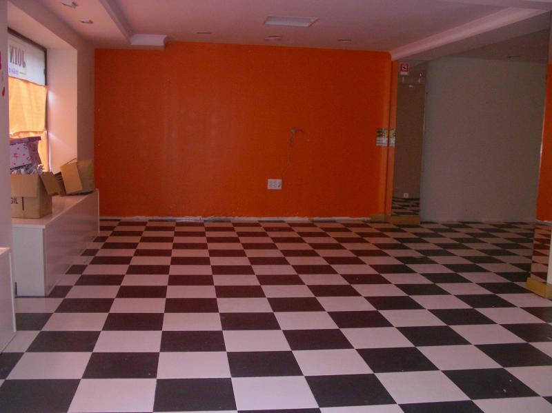 Local comercial en alquiler en calle Avenida Generalisimo, Villa del Prado Pueblo en Villa del Prado - 88722214