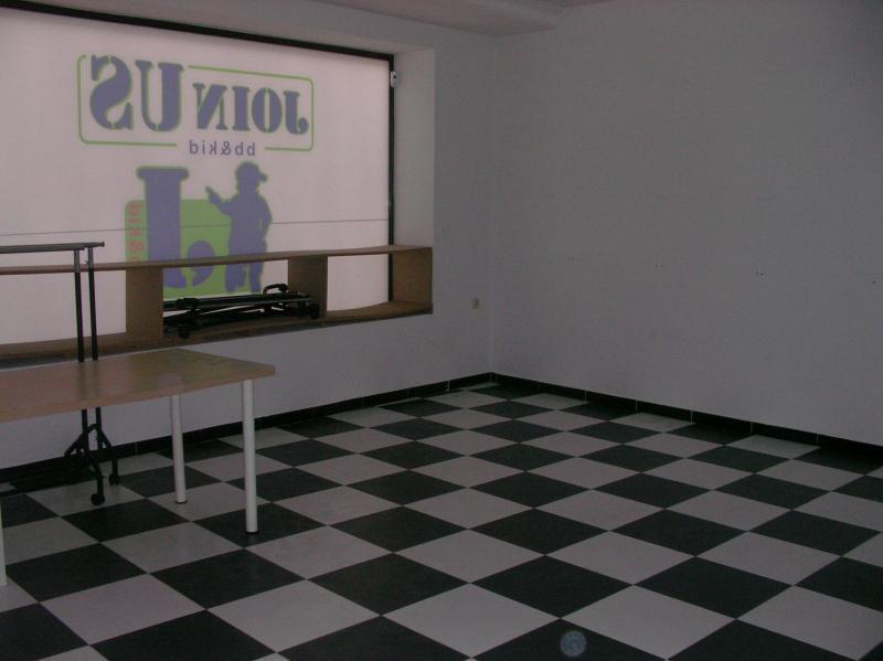 Local comercial en alquiler en calle Avenida Generalisimo, Villa del Prado Pueblo en Villa del Prado - 88722251