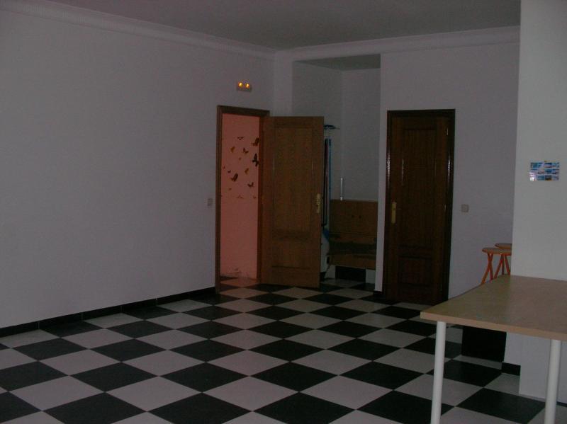 Local comercial en alquiler en calle Avenida Generalisimo, Villa del Prado Pueblo en Villa del Prado - 88722270