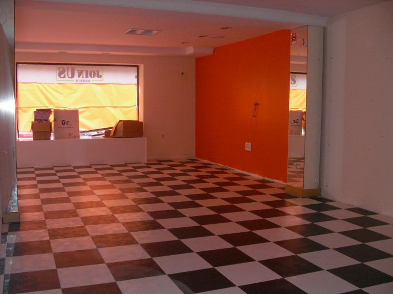 Local comercial en alquiler en calle Avenida Generalisimo, Villa del Prado Pueblo en Villa del Prado - 88722281