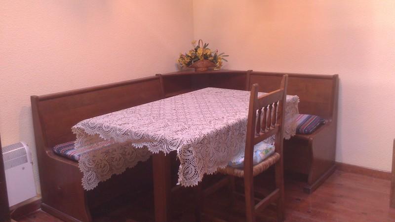 Casa en alquiler en calle Generalisimo, Villa del Prado Pueblo en Villa del Prado - 119333700
