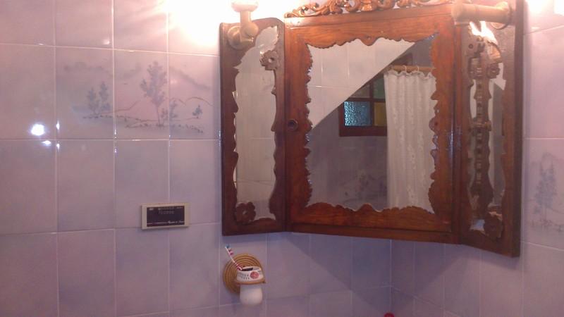 Casa en alquiler en calle Generalisimo, Villa del Prado Pueblo en Villa del Prado - 119333819