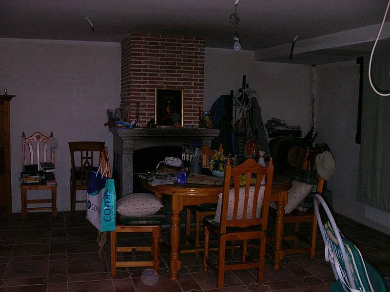 Chalet en alquiler opción compra en calle Rivera, Urb. Encinar del Alberche en Villa del Prado - 123831883