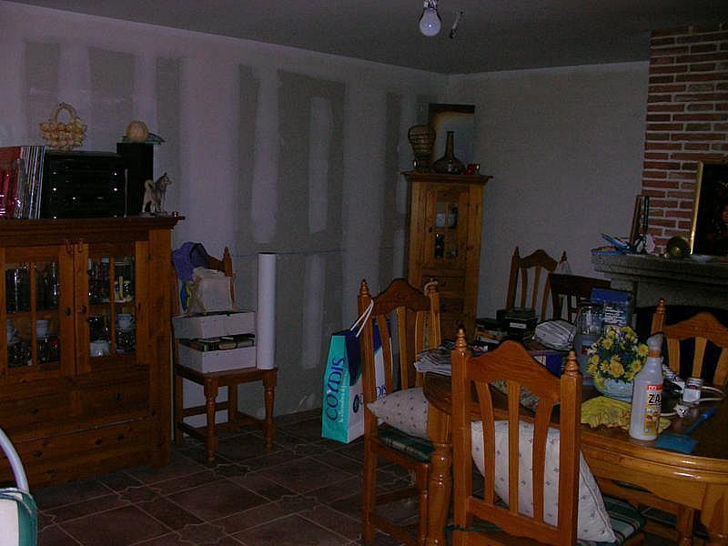 Chalet en alquiler opción compra en calle Rivera, Urb. Encinar del Alberche en Villa del Prado - 123831889