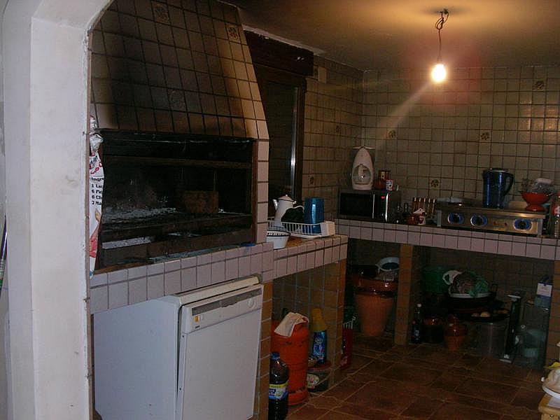 Chalet en alquiler opción compra en calle Rivera, Urb. Encinar del Alberche en Villa del Prado - 123831905