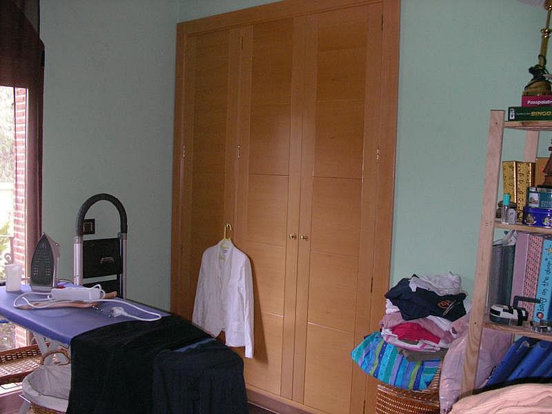 Chalet en alquiler opción compra en calle Rivera, Urb. Encinar del Alberche en Villa del Prado - 123831917