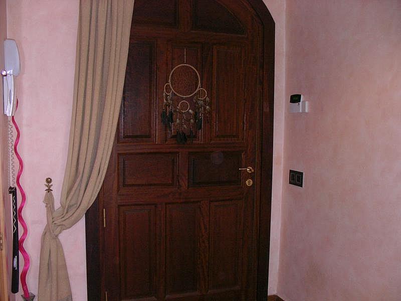 Chalet en alquiler opción compra en calle Rivera, Urb. Encinar del Alberche en Villa del Prado - 123831977