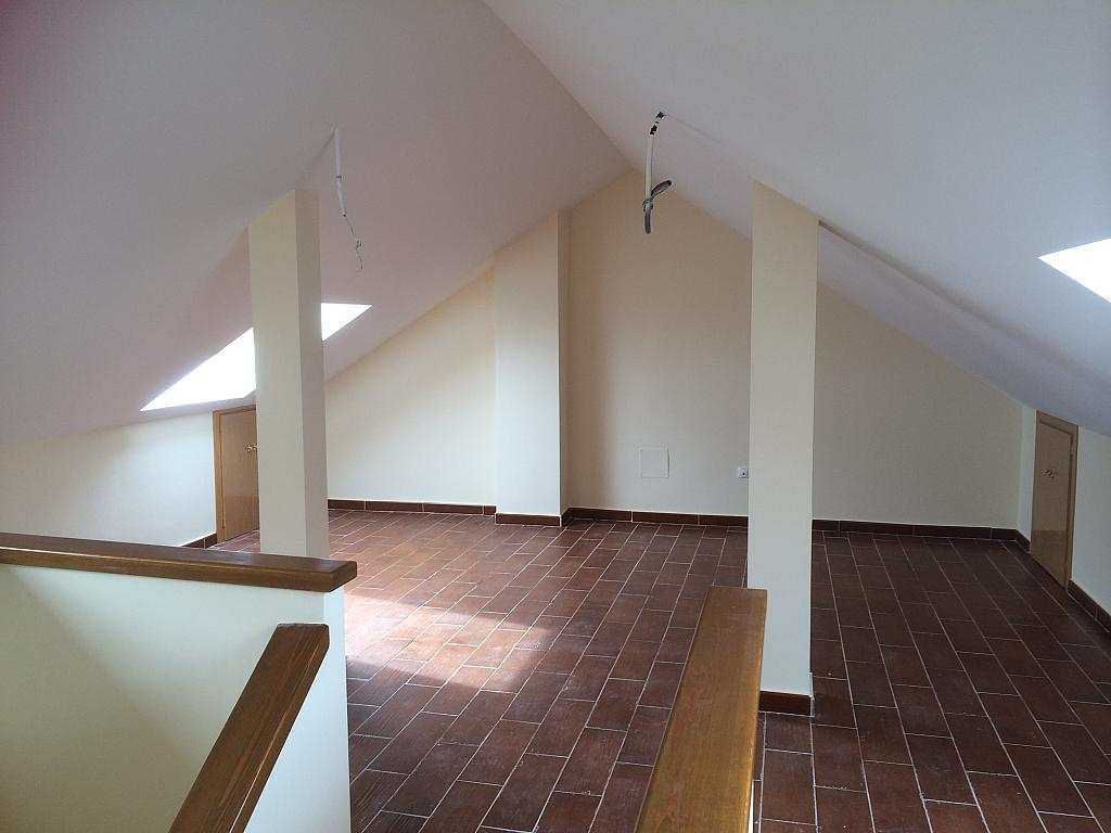 Chalet en alquiler en calle Generalisimo, Villa del Prado Pueblo en Villa del Prado - 127827621