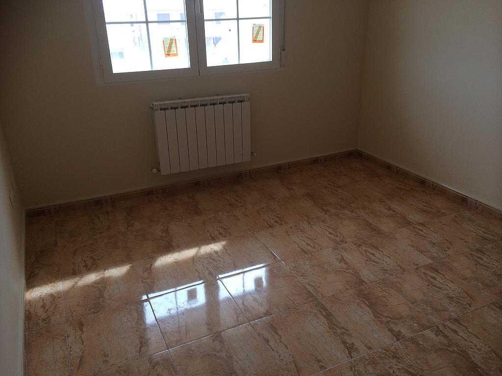 Chalet en alquiler en calle Generalisimo, Villa del Prado Pueblo en Villa del Prado - 127827741