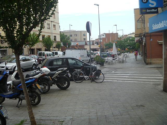 Detalles - Local en alquiler en calle Jaume Pinent, Les Roquetes-Canyelles en Barcelona - 198784422