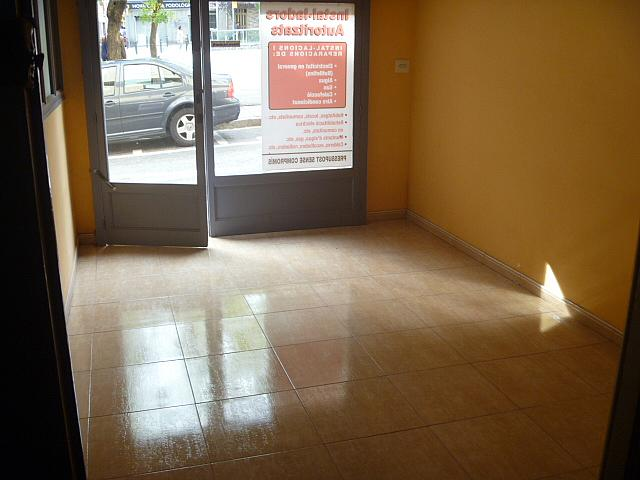 Detalles - Local en alquiler en calle Conveni, La Prosperitat en Barcelona - 233742064