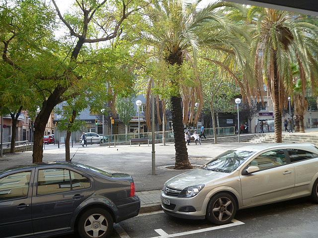 Detalles - Local en alquiler en calle Conveni, La Prosperitat en Barcelona - 233742065