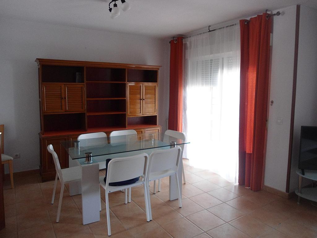 Chalet en alquiler en calle Monasterio de Leyre, Zona Centro en Villanueva de la Cañada - 268240690