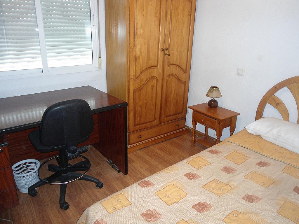 Chalet en alquiler en calle Monasterio de Leyre, Zona Centro en Villanueva de la Cañada - 268240710