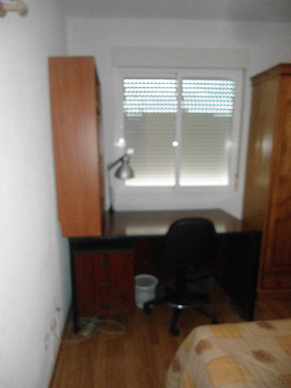 Chalet en alquiler en calle Monasterio de Leyre, Zona Centro en Villanueva de la Cañada - 268240713