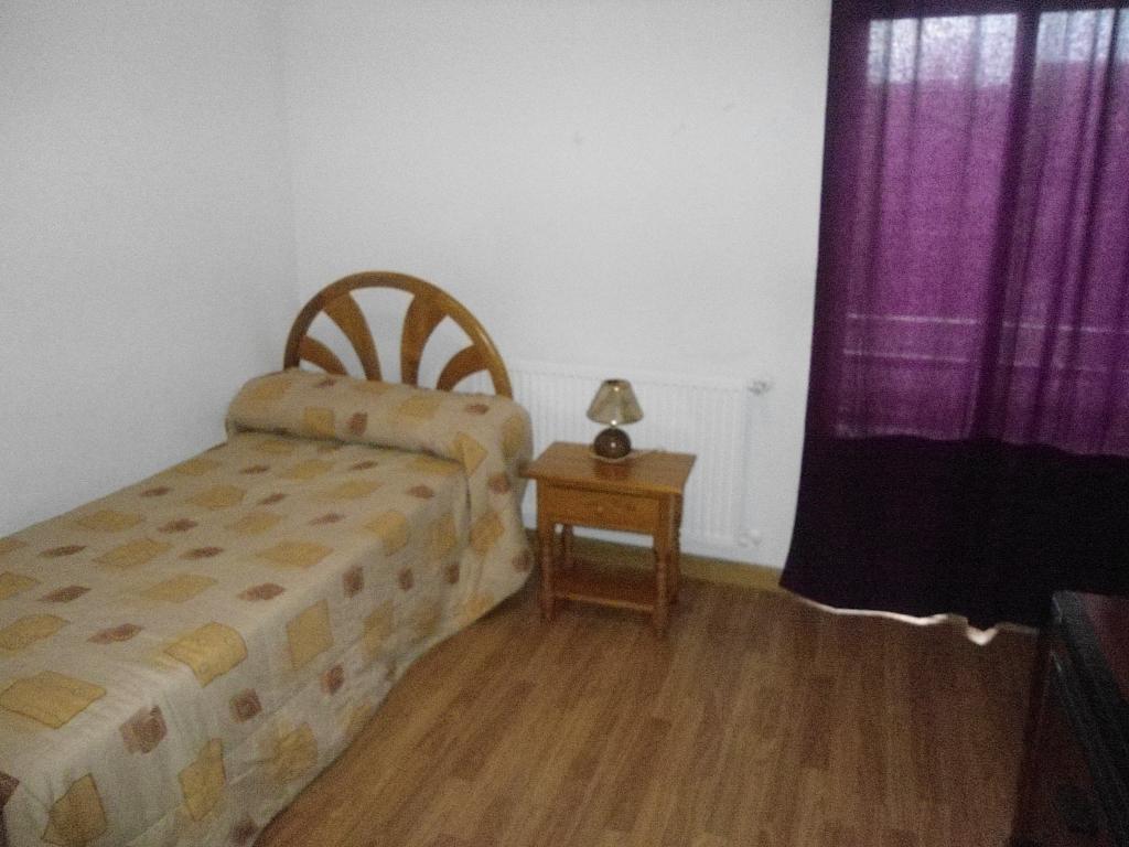 Chalet en alquiler en calle Monasterio de Leyre, Zona Centro en Villanueva de la Cañada - 268240797