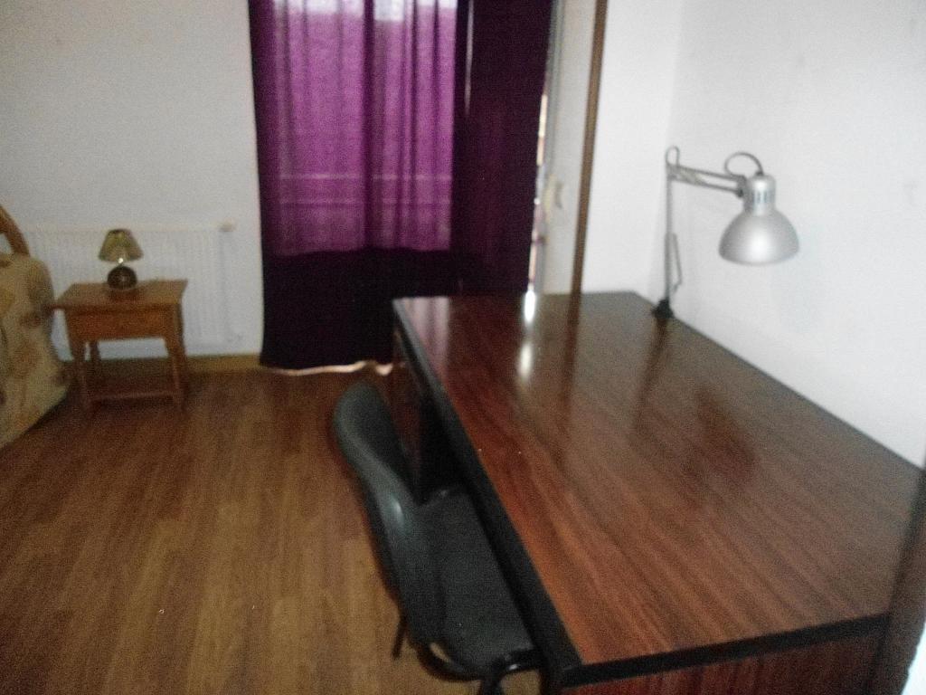 Chalet en alquiler en calle Monasterio de Leyre, Zona Centro en Villanueva de la Cañada - 268240806
