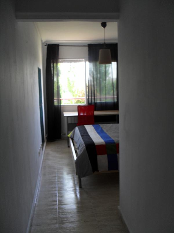 Piso en alquiler en calle Eras de Móstoles, Zona Centro en Villanueva de la Cañada - 281137147
