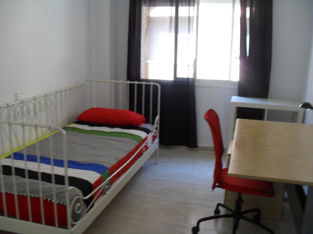Piso en alquiler en calle Eras de Móstoles, Zona Centro en Villanueva de la Cañada - 281137153