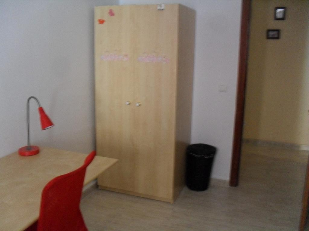 Piso en alquiler en calle Eras de Móstoles, Zona Centro en Villanueva de la Cañada - 281137165