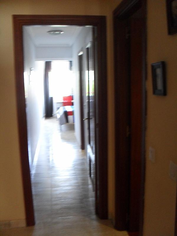Piso en alquiler en calle Eras de Móstoles, Zona Centro en Villanueva de la Cañada - 281137170