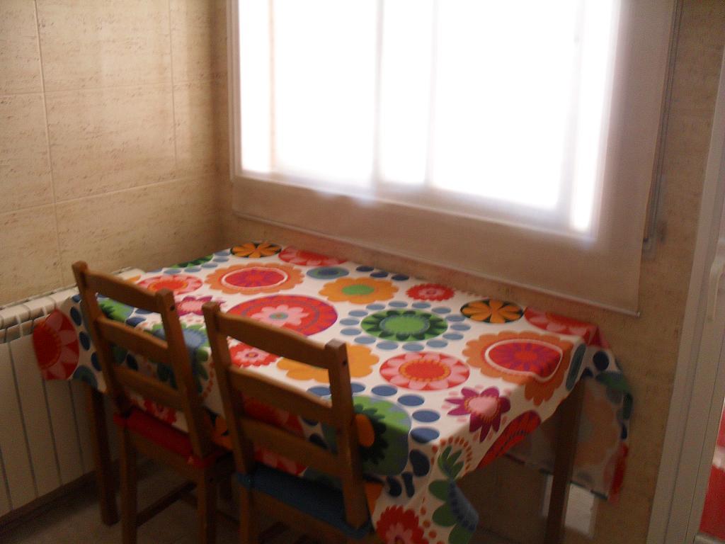 Piso en alquiler en calle Eras de Móstoles, Zona Centro en Villanueva de la Cañada - 281137173