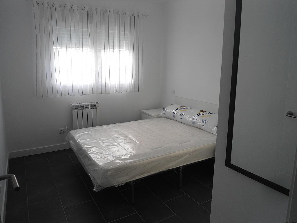 Apartamento en alquiler en calle Pintor Miguel Angel, Zona Centro en Villanueva de la Cañada - 347110496