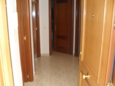 Apartamento en alquiler de temporada en calle Eras de Móstoles, Zona Centro en Villanueva de la Cañada - 43451544